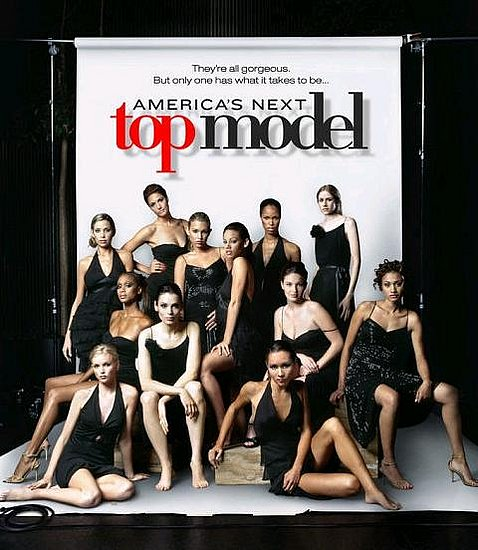 025ANTM2.preview