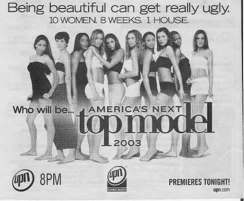 https://antm411.files.wordpress.com/2009/10/17533492124646l.jpg?w=720&h=591