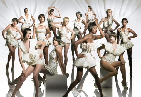 antm cycle 12 where are the models of antm now