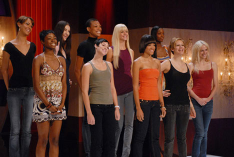 Antm Cycle 9 Where Are The Models Of Antm Now