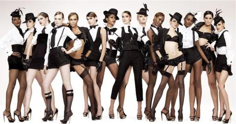 ANTM-Cycle10-Ladies