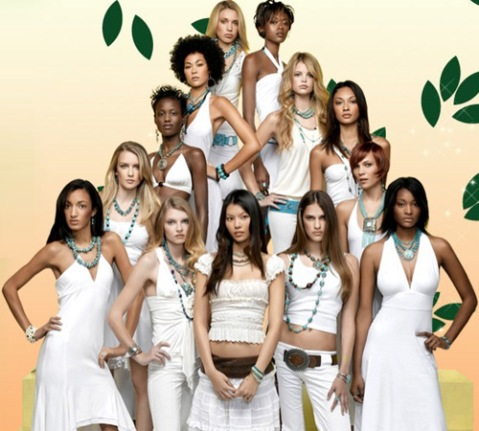 Antm Cycle 6 Where Are The Models Of Antm Now