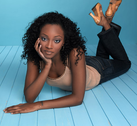 shoes for cheap new high newest Bre Scullark | Where are the models of ANTM now?
