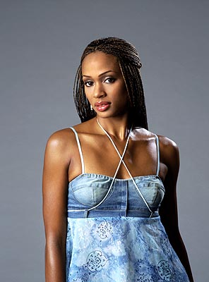 Camille McDonald | Where are the models of ANTM now?