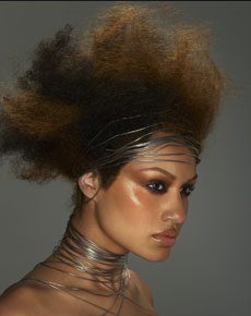 Mercedes Scelba Shorte Where Are The Models Of Antm Now