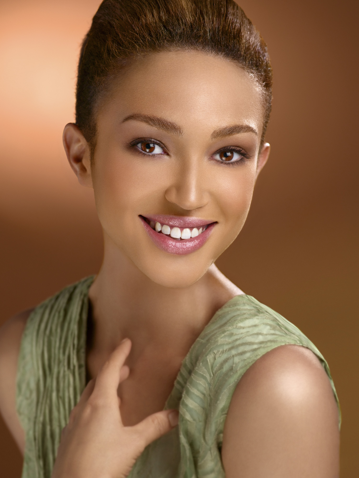 Naima Mora Where Are The Models Of Antm Now