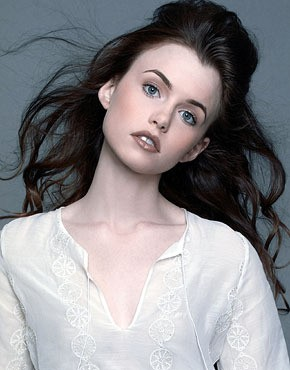 Nicole Linkletter Where Are The Models Of Antm Now