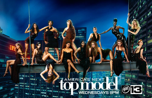 https://antm411.files.wordpress.com/2009/10/c03.jpg