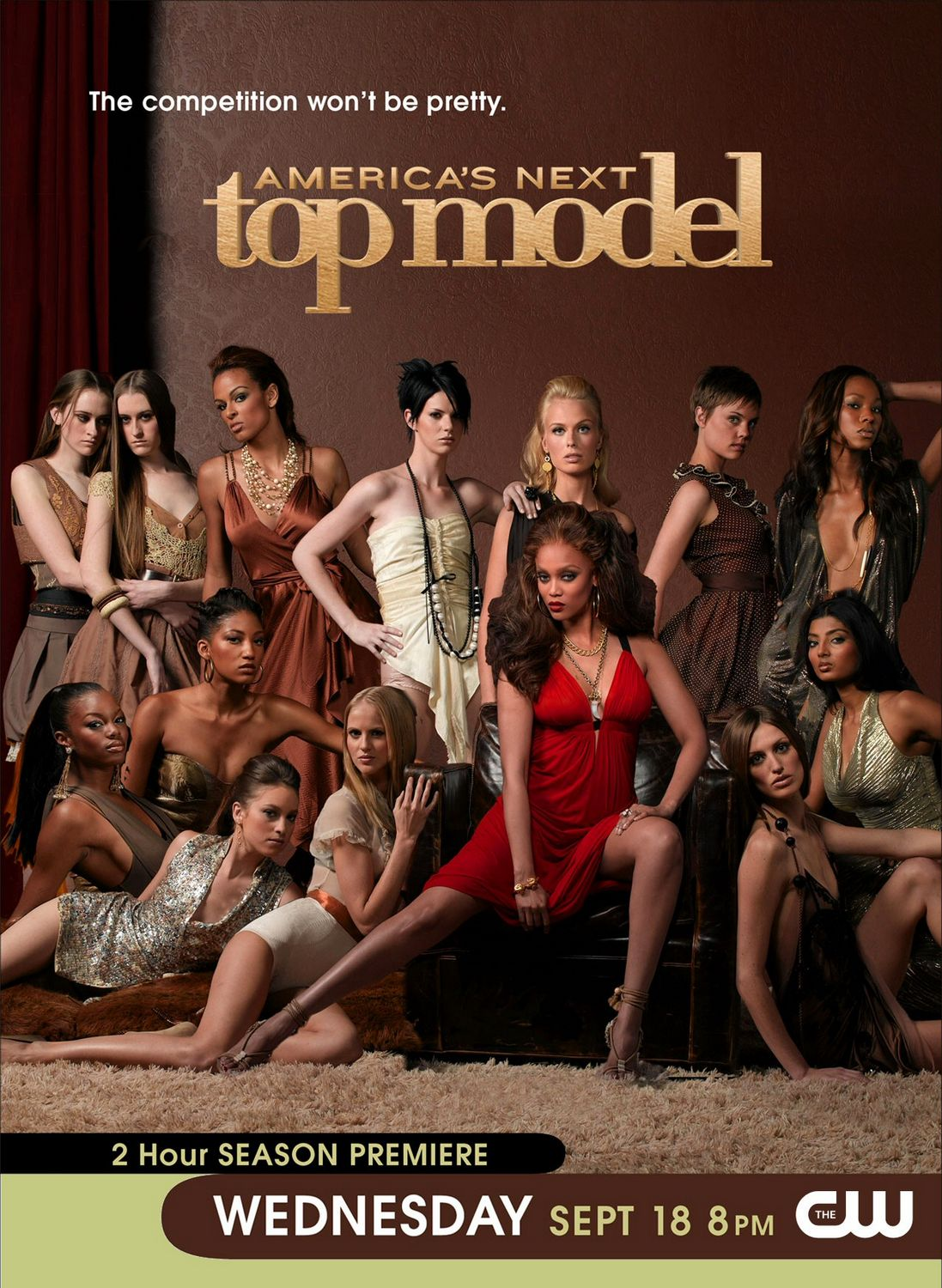 https://antm411.files.wordpress.com/2009/10/cycle7_01.jpg