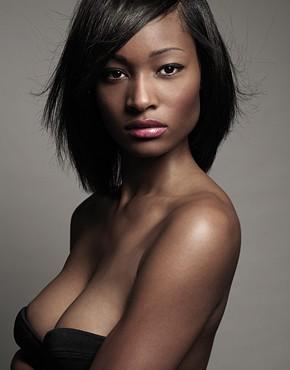 free amateur swedish nude women photos