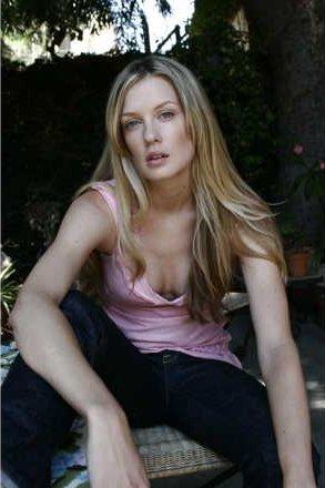Joanie Dodds Nude Photos 35