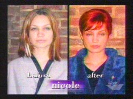 Source: Nicole's Myspace