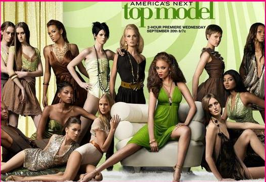 With you Aj america model next top not logical
