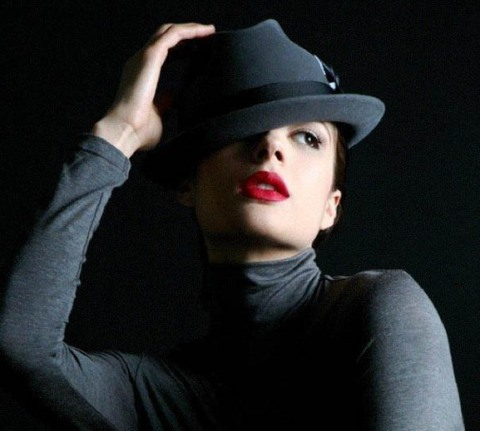 Sara Racey-Tabrizi 09
