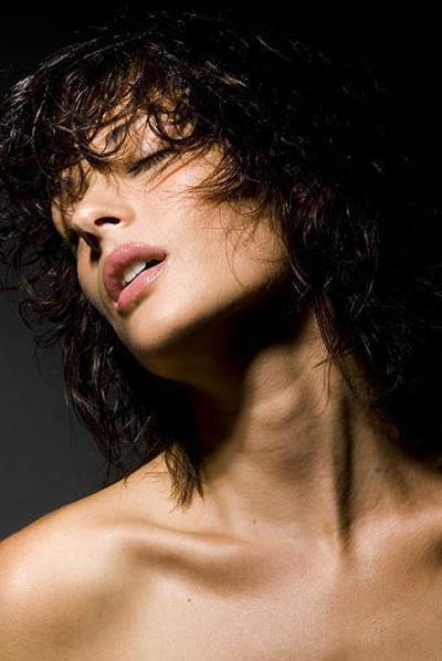 Sara Racey-Tabrizi 11