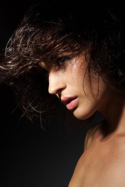 Sara Racey-Tabrizi 12