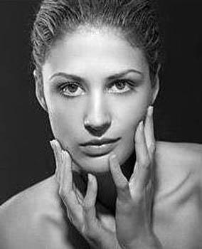Sara Racey-Tabrizi 13