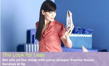 [The_Look_for_Less]_Yoanna01