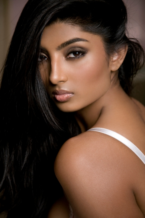 Anchal Joseph  Where Are The Models Of Antm Now-3125