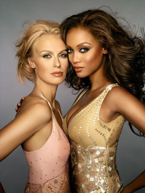 http://antm411.files.wordpress.com/2009/11/antm_caridee14_jim_de_yonker.jpg?w=480&h=640