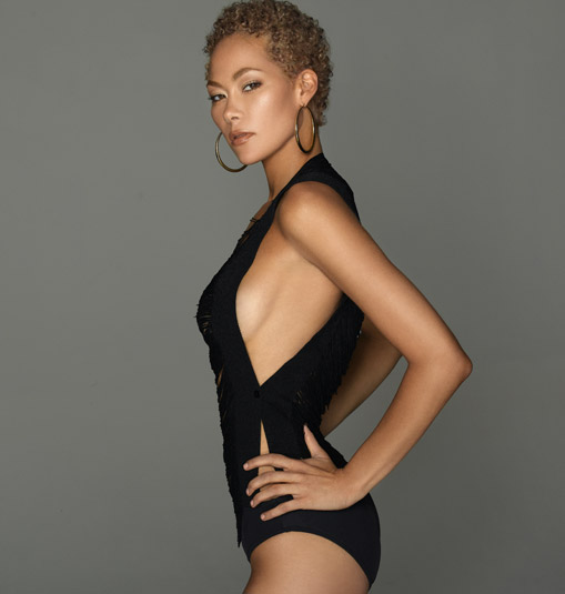 Jade Cole | Where are the models of ANTM now?