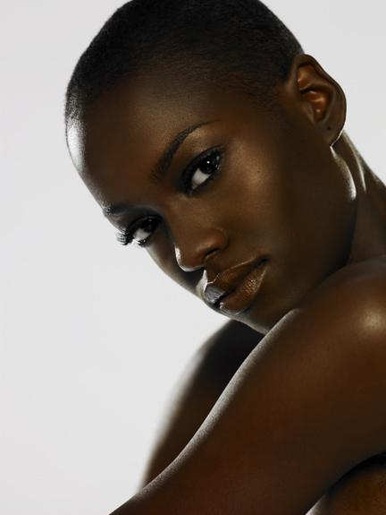 Nnenna Agba | Where are the models of ANTM now? - photo#29