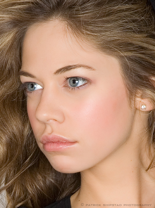 analeigh tipton video