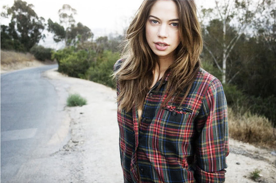 analeigh tipton instagram
