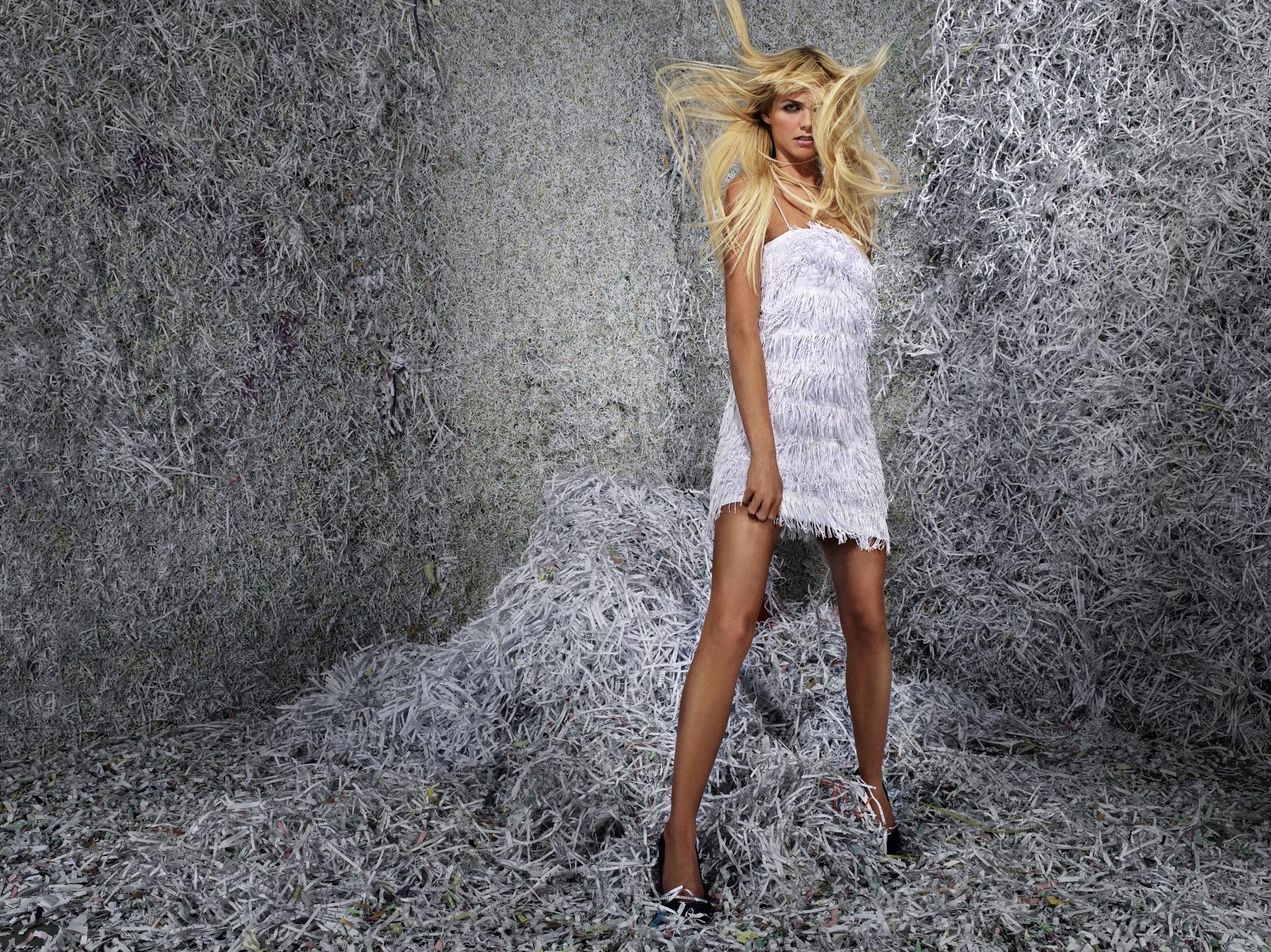 Девушка, модель, Топ модель по- американски, 9 сезон, фотосессия