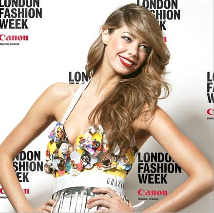 analeigh tipton commercial