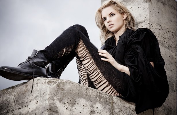 Katarzyna Dolinska