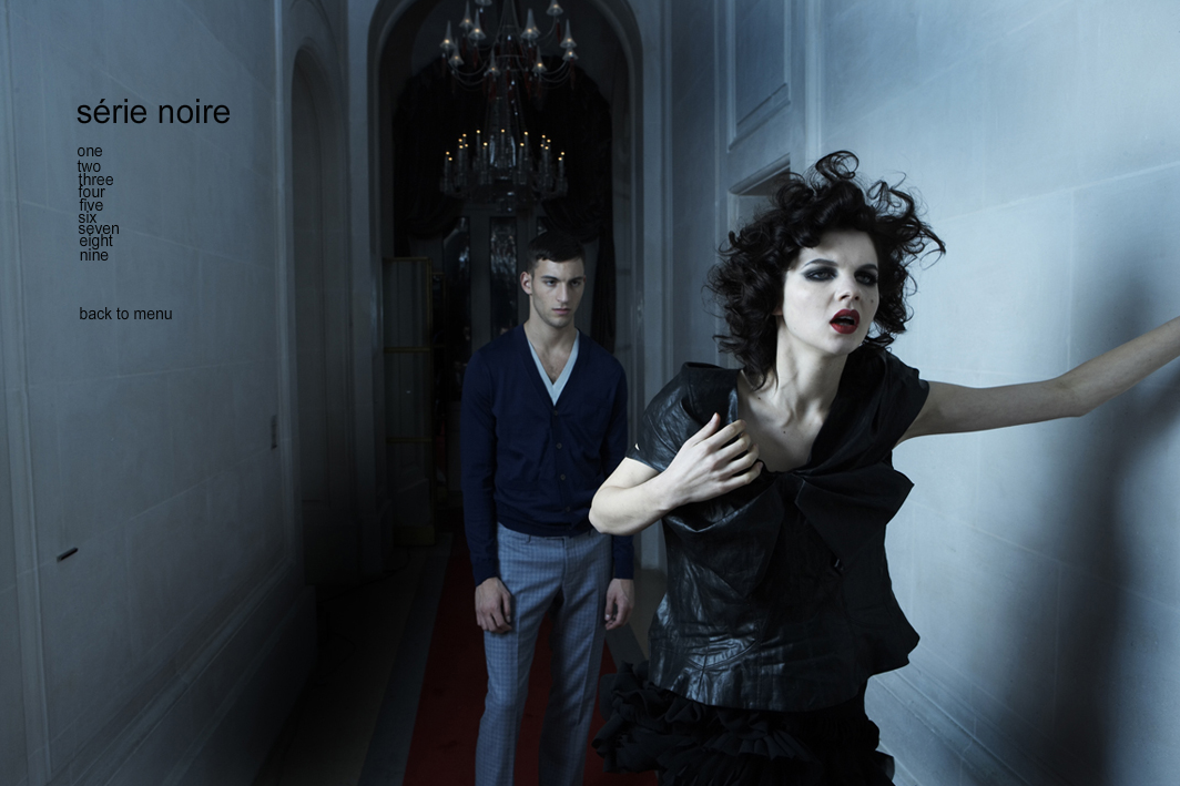 Katarzyna Dolinska Vogue katarzyna dolinska where are the models of ...
