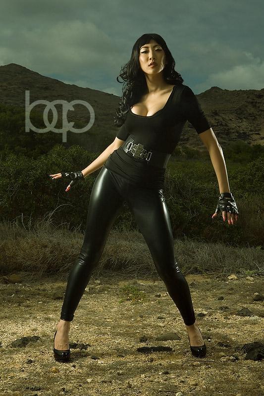 Sheena satana from pornhub