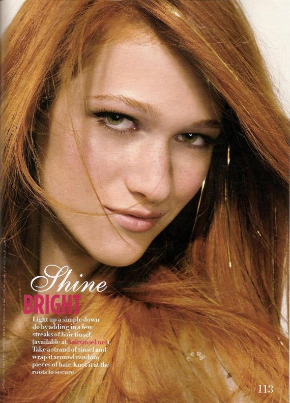 Antm Nicole Fox Where Is She Now