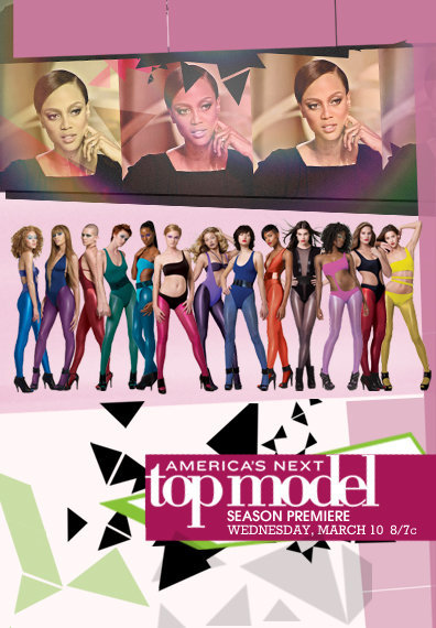https://antm411.files.wordpress.com/2010/02/22574_312886141093_281370741093_3763103_386429_n.jpg