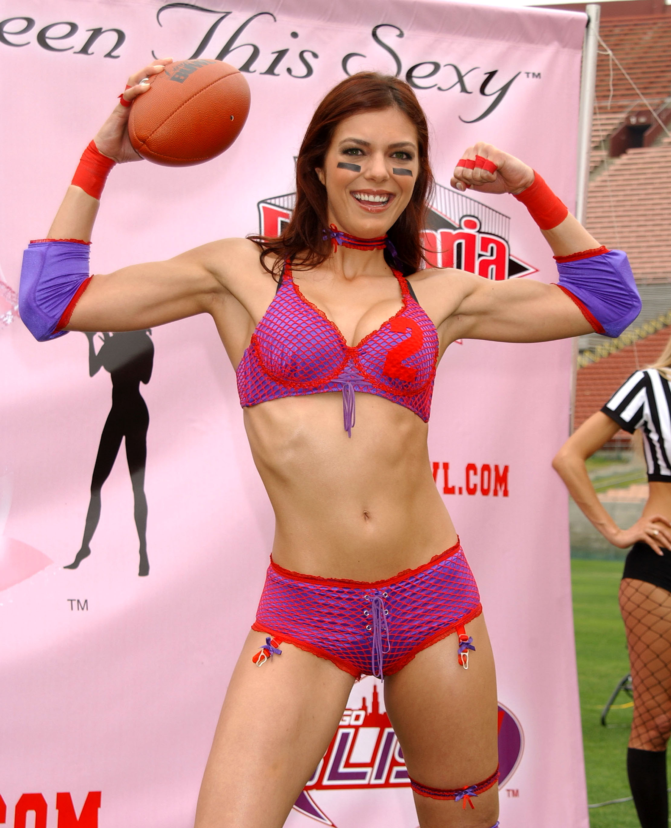 adrianne curry net worth