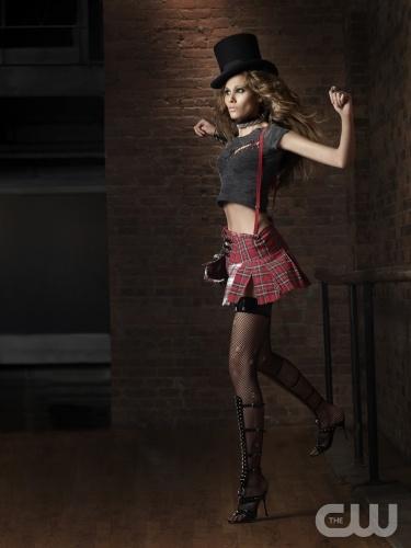 Danielle martin eric edwards - 2 part 9