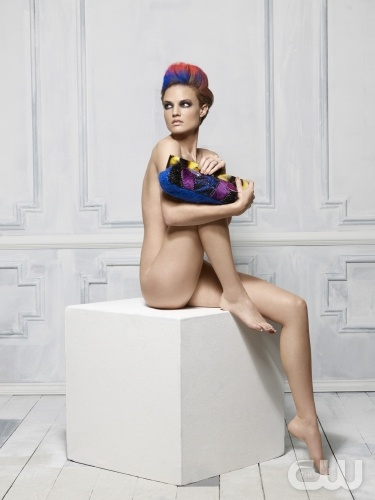 America'S Next Top Model Nude 67