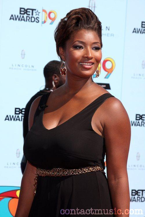 Kadian Noble Model >> top model cycle 3 Toccara Jones Publicity and Red Carpet Photos   Where are the models of ANTM now?