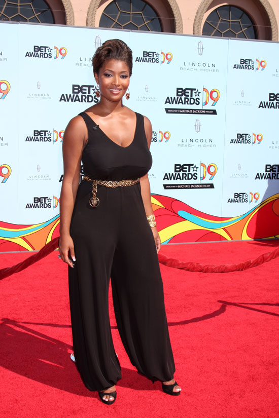 All? opinion, toccara jones plus size black models not pleasant