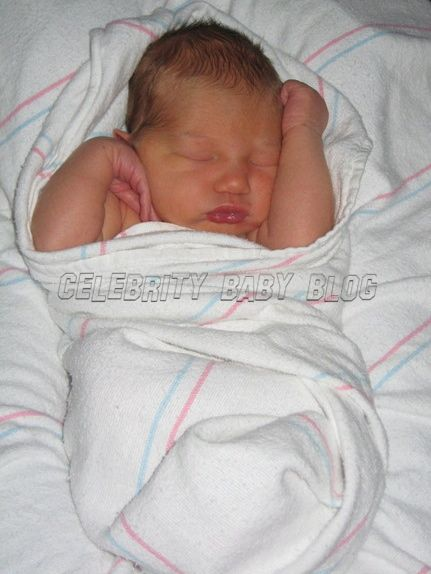 Celebrity Baby Scoop - Home | Facebook