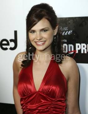 Image result for cassandra whitehead imdb