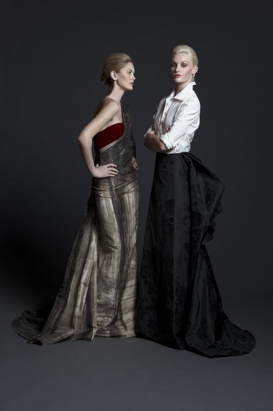 Alexander wang wikipedia fashion designer 56