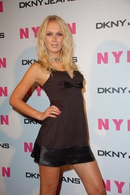 Image result for CARIDEE ENGLISH