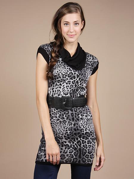 Jessica Serfaty for Papaya Clothing photos | Where are the ...