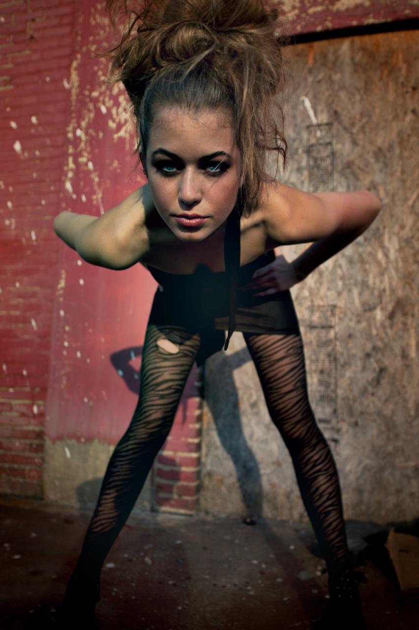 Sue Jones-Davies Nude Photos 5