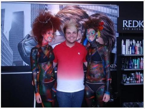 hair show 2