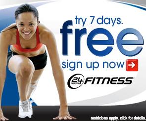 24_hour_fitness_saleisha02