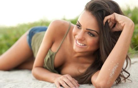 Lisa Ramos 16