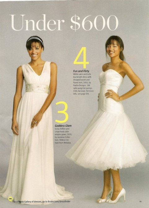 modern_bride_saleisha021